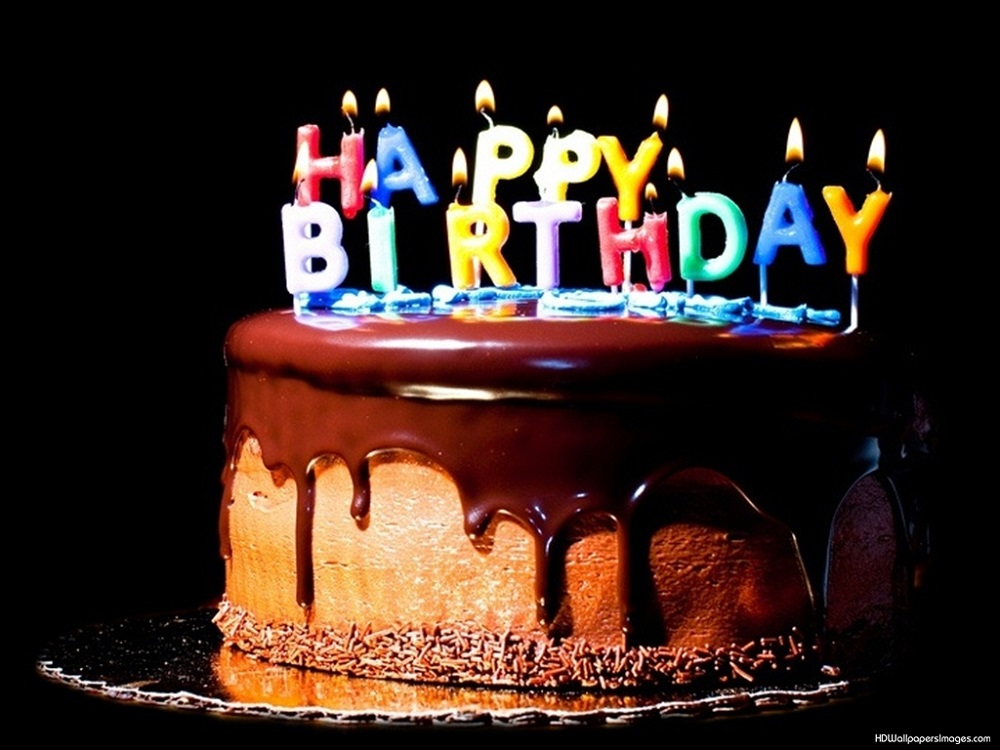 birthday-chocolate-cake-hd-wallpapers-images
